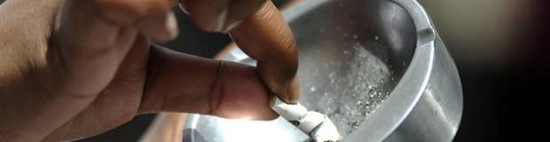 L'entreprise sans tabac : on a tous à y gagner !