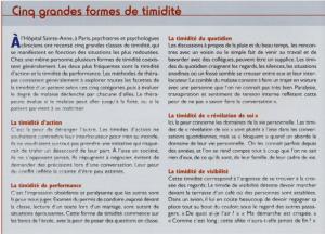 C&P2005.timidité